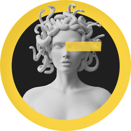Разработка веб-дизайна UI/UX