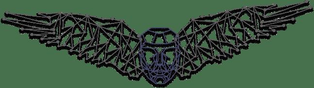 Разработка лендинга и логотипа