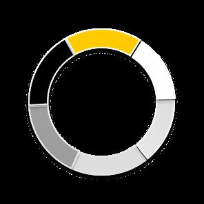 Как работать с клиентской базой данных